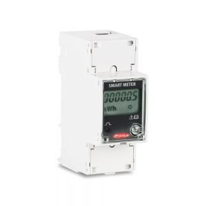 Fronius 63 Amp Single Phase Smart Meter 230 – 240 Volts