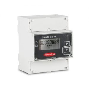 Fronius 63 Amp 3 Phase Smart Meter 400 – 415 Volts