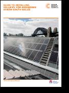 solar panel wholesalers
