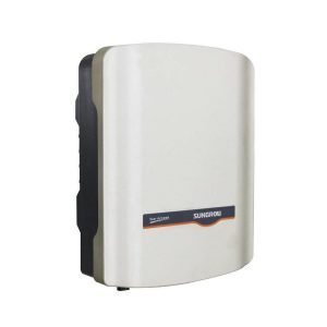 Sungrow 3kW Solar Inverter with WIFI – Model SG3K-D