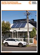 seraphim blade solar panels
