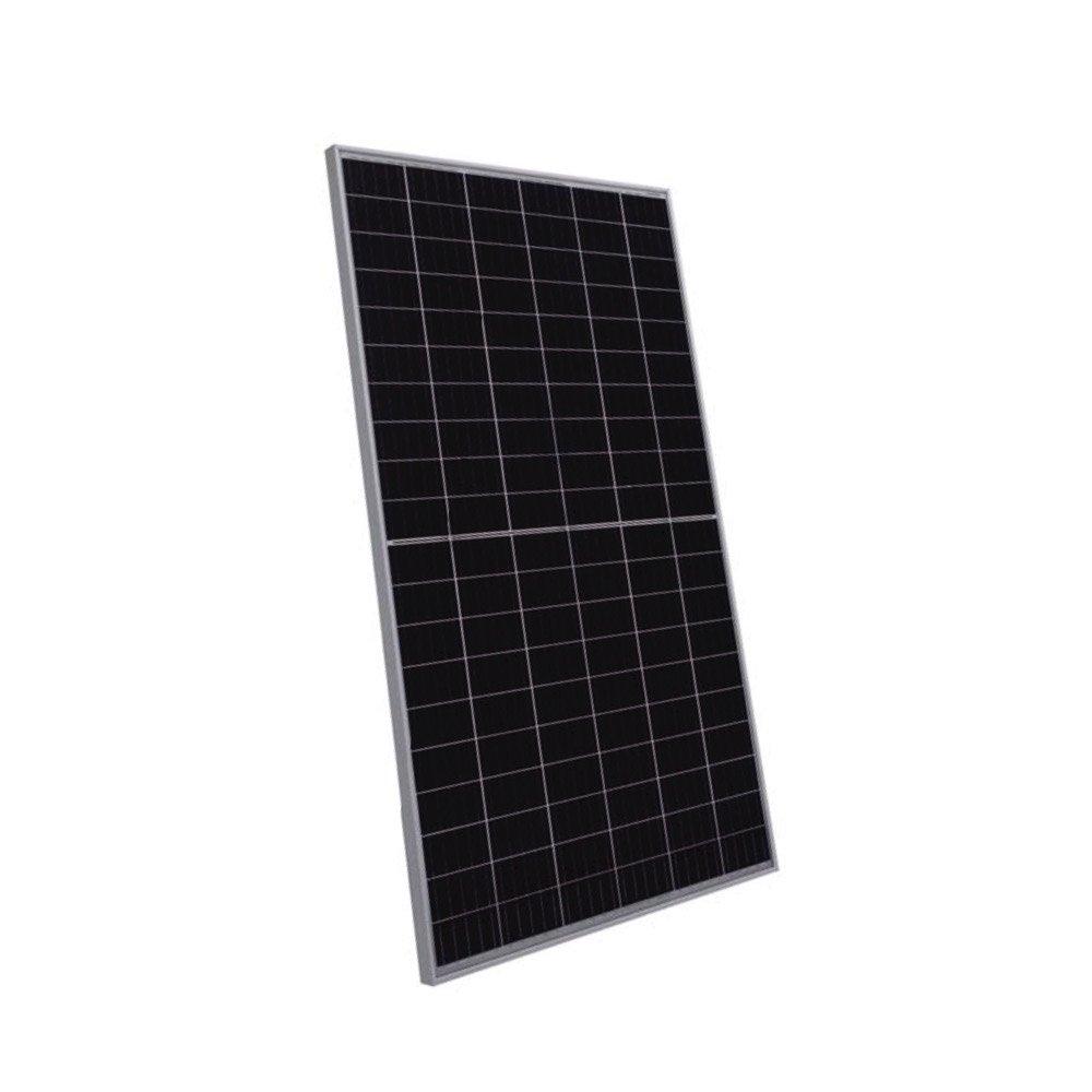 Jinko 330 Watt 60 Cell Cheetah Mono Perc 35mm Black Frame