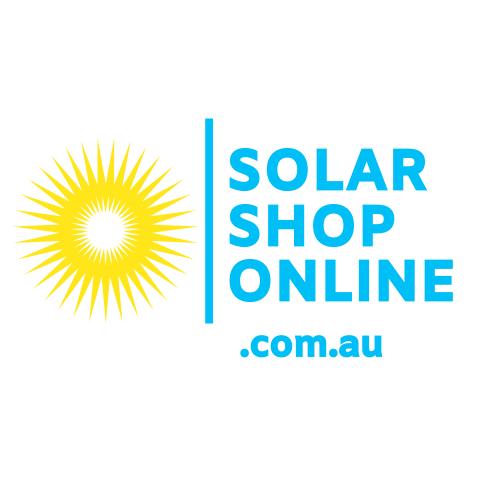 solar-shop-online-logo