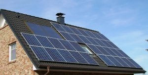The Things You Need To Know About Going Solar
