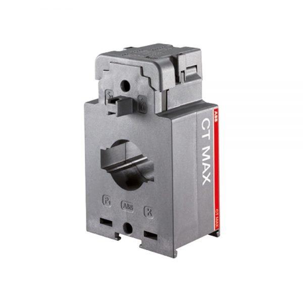 600 amp current transformer