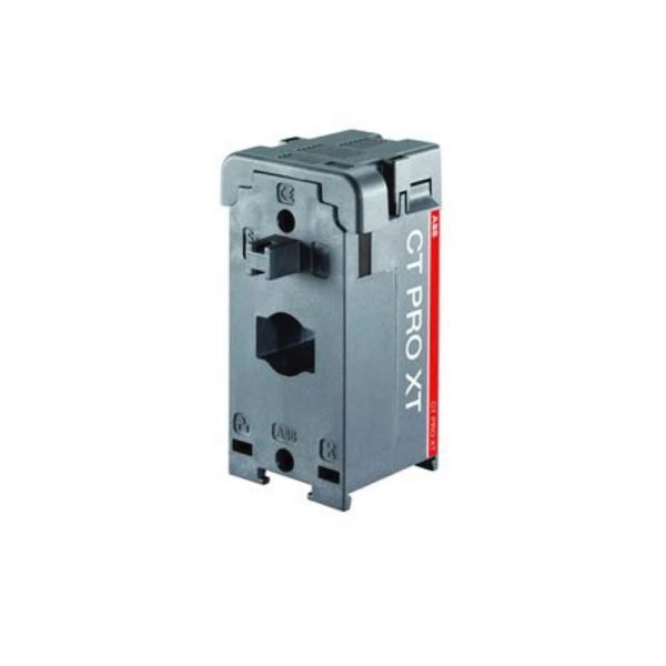 ABB 100 Amp