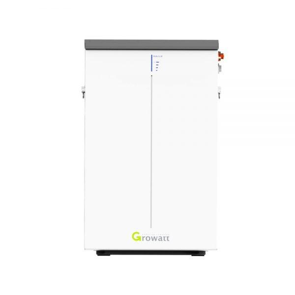Growatt 6.5 lithium battery GBL16531