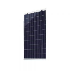 Raysolar 270 Watt 60 Cell Poly Double Glass No Frame Solar Panel