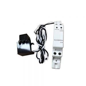 Sungrow Single Phase Energy Smart Meter – S100