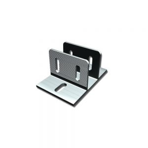 Mibet T-Corrugated Anchor Plate