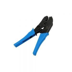 PGK MC4 Type Crimping Tool