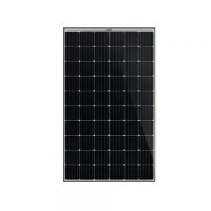Aleo X59L 315W Perc Mono 60cell Black 42mm – X59L-315/42