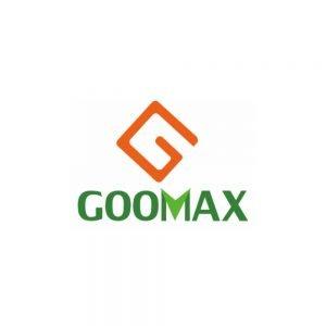 Goomax