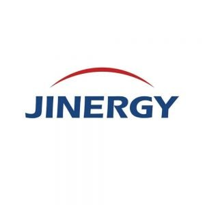 Jinergy