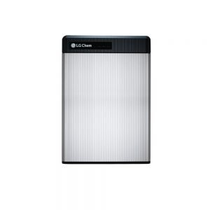LG CHEM Solar Battery Energy Storage RESU 6.5LV 48V, LiOn Lithium – RESU6.5-LV