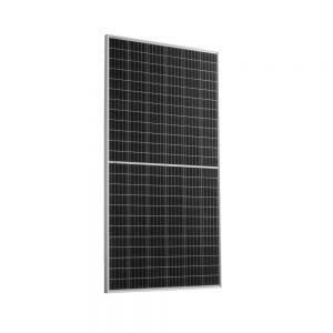 Risen RSM144-6 400W PERC Mono 144half-cells silver 40mm