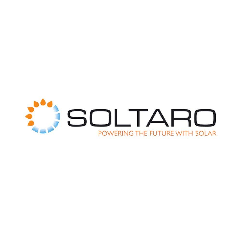 Soltaro logo