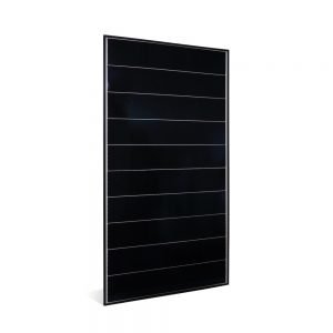 TW Solar 350W PercMono Shingled Black 35mm – TH350PM5-60S/35-v1