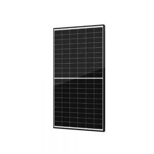 GSUN Power 330 Watt 120 Cell Mono PERC 35mm Black Frame Solar Panel