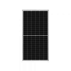 Seraphim 400 Watt 144 Cell BLADE Mono-PERC 40mm Silver Frame Solar Panel