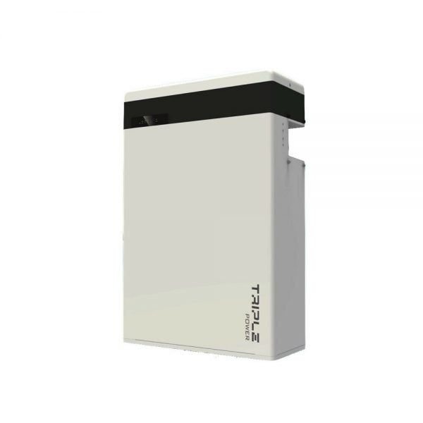 SolaX 5.8kWh Triple Power Battery