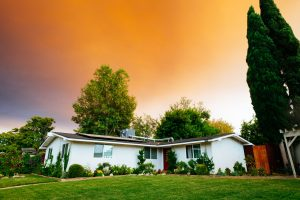 Top 8 Uses of Solar Energy in Your Homes