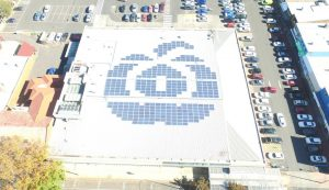 5 Tips For a Successful Commercial Solar Installation