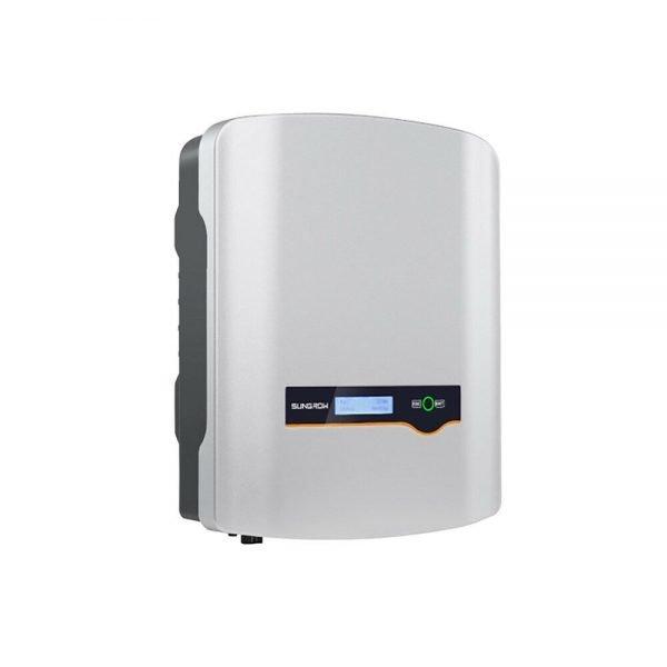 SUNGROW 2kW Solar Inverter SG2K-S
