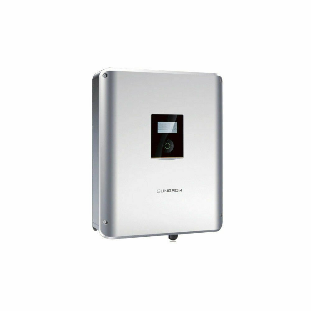 SUNGROW 5kW HYBRID Solar Inverter with WIFI - MODEL SH5K-30
