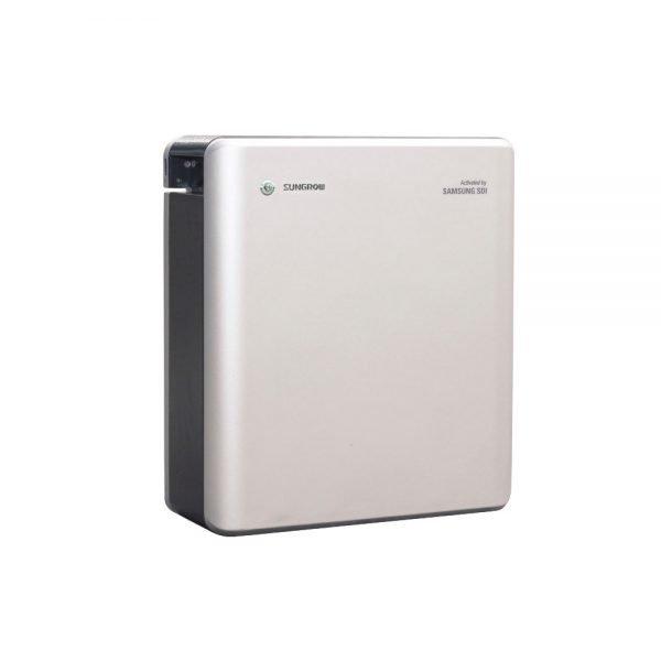 Sungrow Samsung 4.8kWh POWERCUBE Solar Battery - SBP4K8