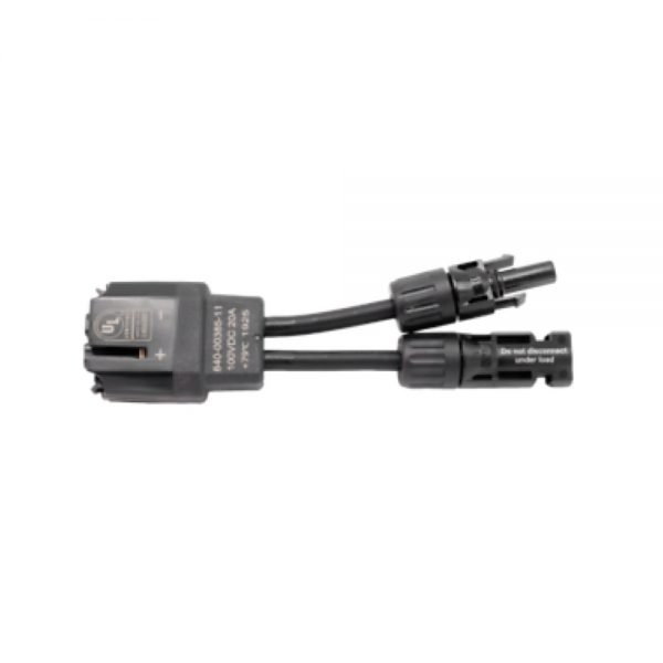 Enphase Replacement DC Adapter