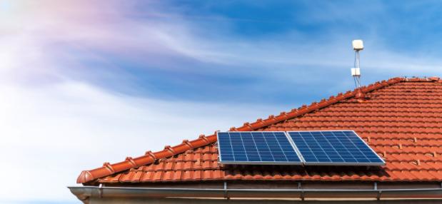 Do Solar Panels Increase Home Value 1