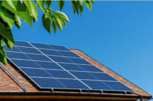 Read more about the article Do Solar Panels Increase Home Value?