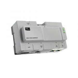 SMA Communication Gateway – COMGW-10