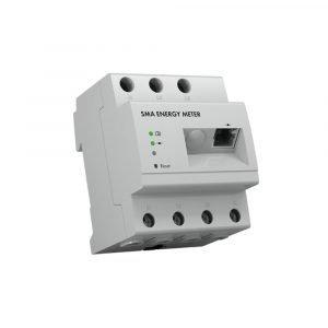 SMA Energy Meter 2.0 – EMETER-20