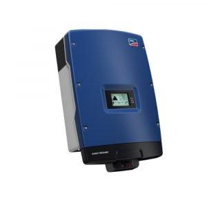 SMA Tripower 5kW Three Phase Solar Inverter – STP5000TL