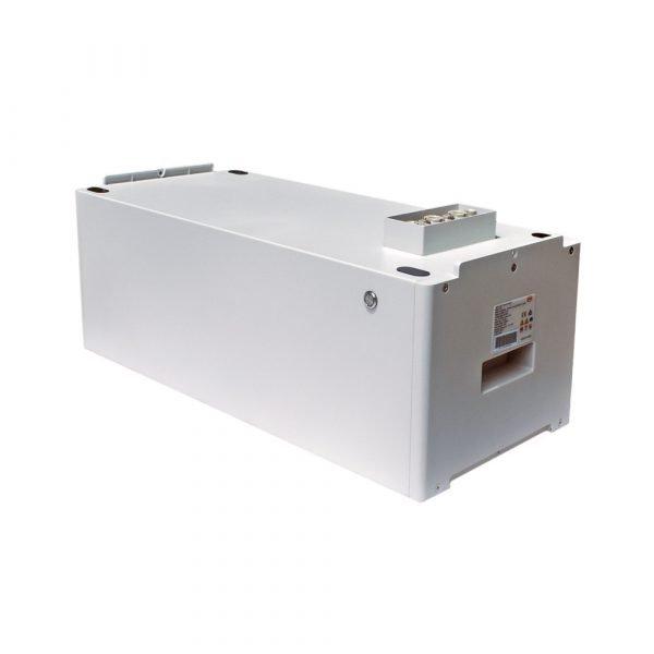 BYD Battery Box Premium LVS 4.0kWh - LVS4.0