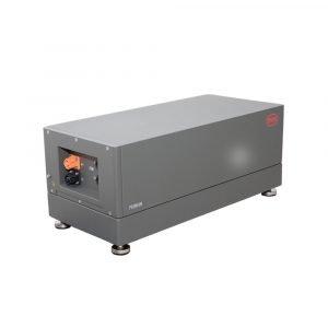 BYD Battery Box Premium LVS PDU Base – LVS-PDU