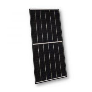 Jinko 370 Watt 120 Half Cell TIGER N-TYPE Solar Panel – JKM370N-6TL3
