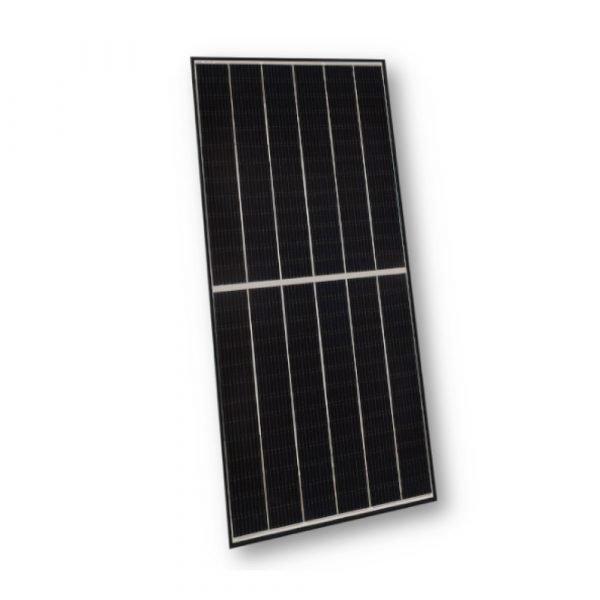 Jinko 370 Watt 120 Half Cell TIGER N-TYPE Solar Panel - JKM370N-6TL3