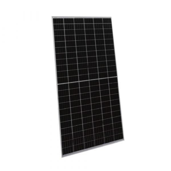 Jinko 370 Watt 132 Cell CHEETAH PLUS Solar Panel - JKM370M-66H