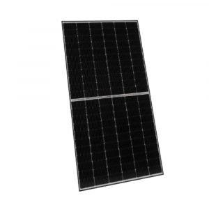 Jinko 440 Watt 120 Half Cell TIGER PRO Solar Panel – JKM440M-6TL4