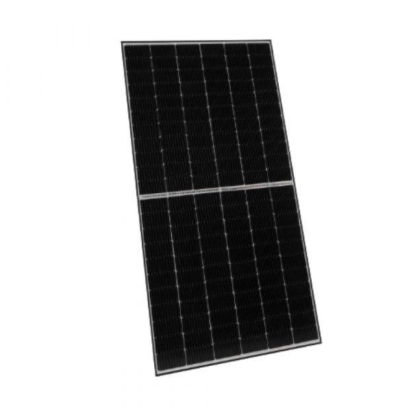 Jinko 440 Watt 120 Half Cell TIGER PRO Solar Panel - JKM440M-6TL4