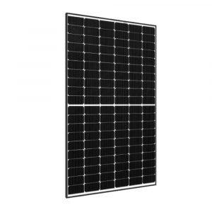REC 370 Watt 120 Cell ALPHA SERIES Solar Panel – REC370AA