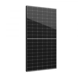 Seraphim 370 Watt 120 Cell SIII SERIES Solar Panel – SRP-370-BMB-HV