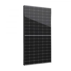 Seraphim 390 Watt 108 Cell SIV SERIES Solar Panel – SRP-390-BMD-HV