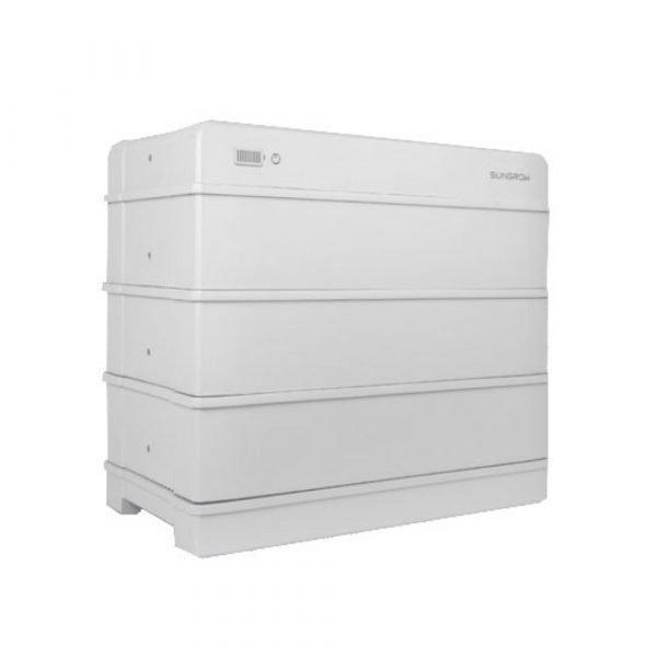 Sungrow SBR096 Battery