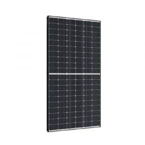 Trina 370 Watt 120 Cell HONEY Solar Panel – TSM-370DD08M.08(II)
