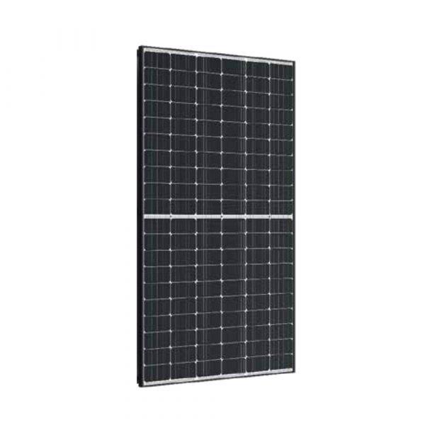 Trina 370 Watt 120 Cell HONEY Solar Panel - TSM-370DD08M.08(II)