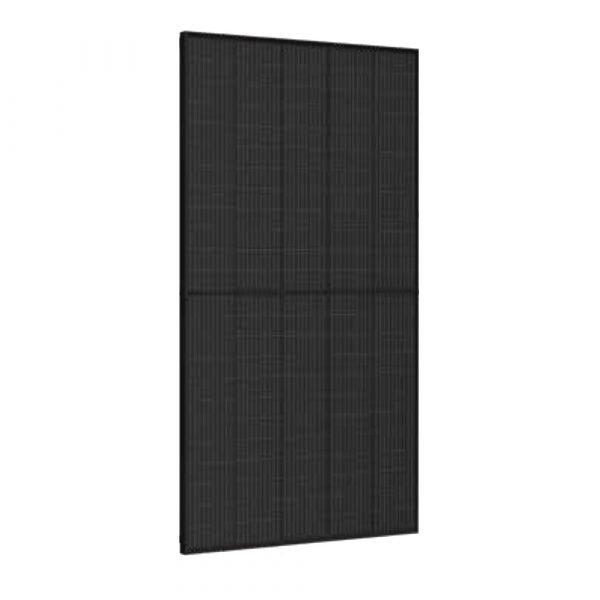 Trina 390 Watt 120 Cell VERTEX S Solar Panel - TSM-390DE09.05